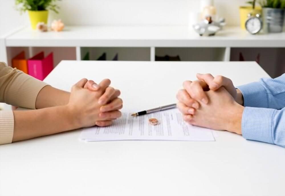 Avocat Divorce Calais(62)-Boulogne-sur-Mer